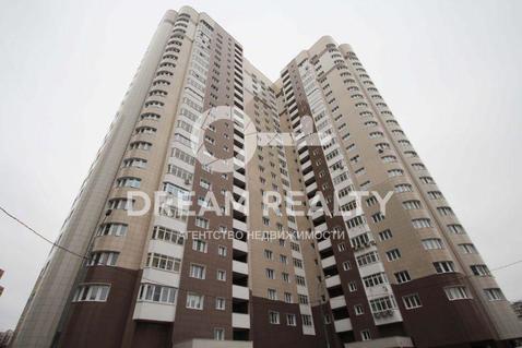 Москва, 3-х комнатная квартира, ул. Крылатские Холмы д.24, 24000000 руб.