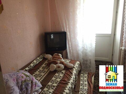 Продам 2х комнатную квартиру в г. Мытищи
