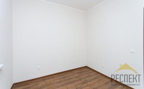 Продаётся 2-комнатная квартира по адресу Вертолетная 18