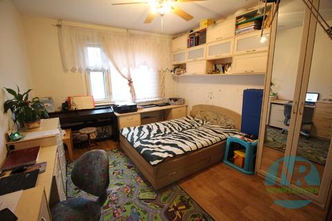 Продается 1 комнатная квартира на Нагатинской набережной