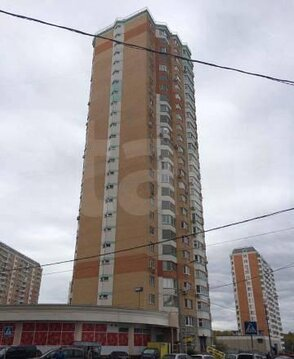 Продам 2-комн. кв. 90 кв.м. Москва, Радужная