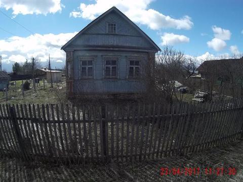 Продажа дома, Истра, Истринский район, Без улицы