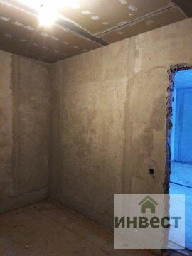 """Продается 3х-этажный кирпичный дом 300 кв. м г.Наро-Фоминск кп """"Турейк"""