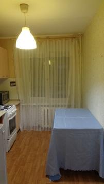 Королев, 1-но комнатная квартира, ул. Лесная д.21, 3200000 руб.