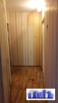 1-комнатная квартира в Рекинцо 8