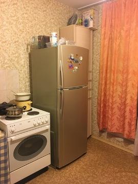 Продаётся 1 комнатная квартира Центральная,94