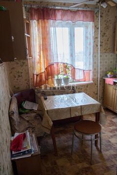 Люберцы, 3-х комнатная квартира, Октябрьский пр-кт. д.9, 6150000 руб.
