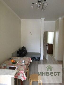 Наро-Фоминск, 3-х комнатная квартира, ул. Ленина д.15, 7000000 руб.