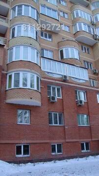Псн в новом доме, цоколь с окнами, под отделку, помещение в 2-х уровня