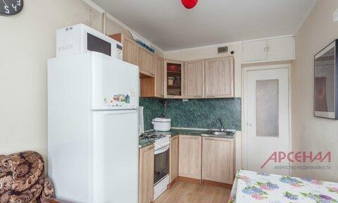 Продается 1 комнатная квартира м. Преображенская площадь
