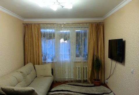 1 комнатная квартира 31 кв.м. в г.Жуковский, ул.Гагарина д.59