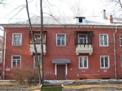 Продаётся комната в центре Мытищ,