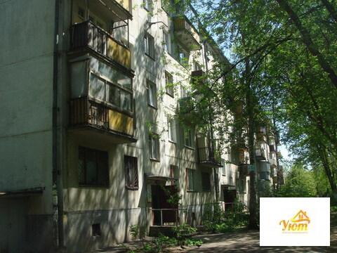 Жуковский, 1-но комнатная квартира, ул. Мясищева д.14, 2800000 руб.