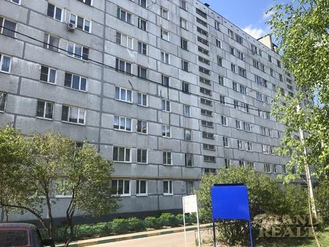 4комн.квартира
