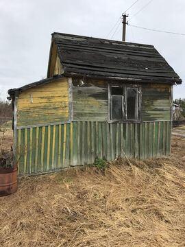"""Продаётся участок в СНТ """"Репка"""", сектор 16., 700000 руб."""