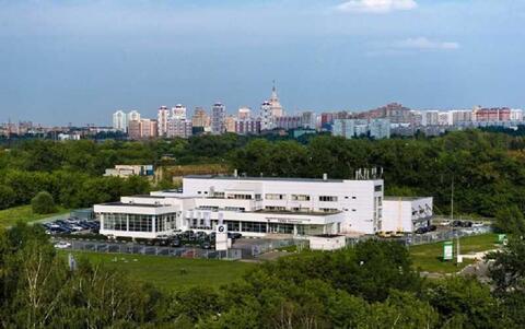 Предлагается к аренде Отдельно Стоящее Здание под Автосалон 3200 кв.м.