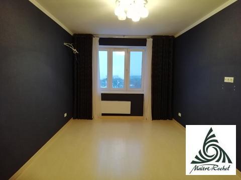 Продам двухкомнатную квартиру В отличном состоянии