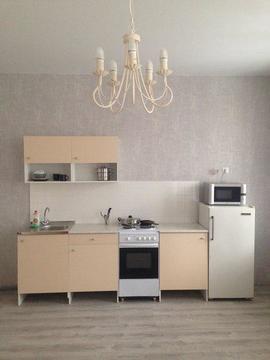 Сдам 1-комнатную квартиру Заводская ул. д.29 23000 руб.