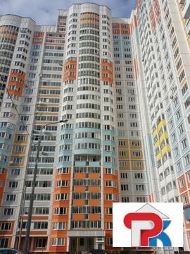 Продажа квартиры, Мытищи, Мытищинский район, Борисовка