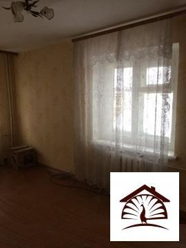 Продается 1-комн. квартиру г.Серпухов ул.Лермонтова д.71