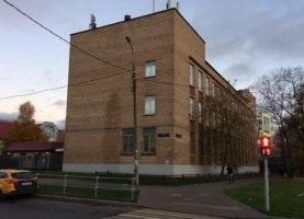 Сдаю торговое помещение по адресу Огородный пр-д, д.12