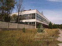 Имущественный комплекс, 85000000 руб.