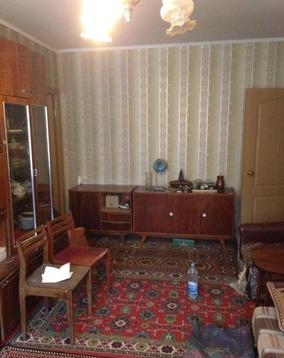 Щелково, 2-х комнатная квартира, ул. Космодемьянской д.15 с2, 3000000 руб.