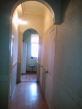 2-ком. кв, сдам у М. Сухаревская, Малая Сухаревская пл. д.3, этаж 8