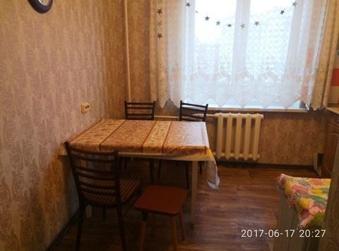 Сдается 2-комнатная квартира г.Жуковский, ул.Левченко, д.1