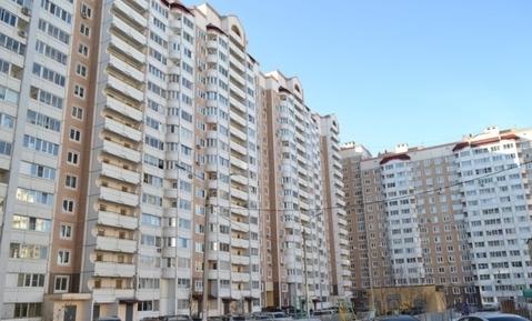 Домодедово, 3-х комнатная квартира,  д.4, 7000000 руб.