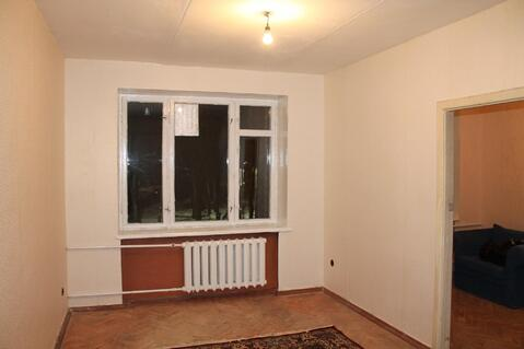 2-ком.квартира в Москве