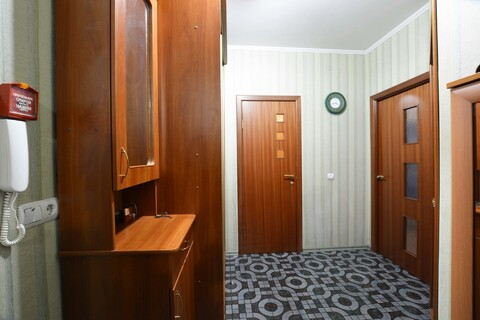 Наро-Фоминск, 1-но комнатная квартира, ул. Войкова д.1, 5150000 руб.
