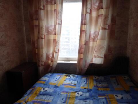 Продаётся комната в 3-хкомнатной квартире, 1900000 руб.