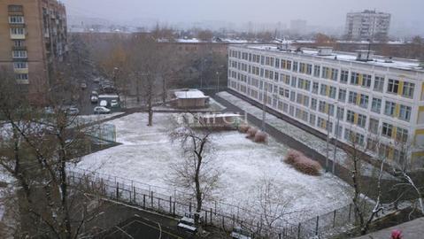Краснодарская. 13