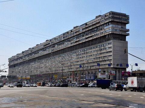 Продажа квартиры, м. Тульская, Большая Тульская