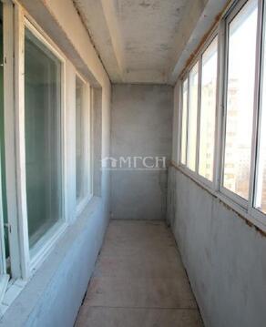 Продажа 1 комнатной квартиры м.Алтуфьево (Дмитровское шоссе)