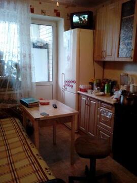 Продается 2 комнатная квартира в г. Зеленограде