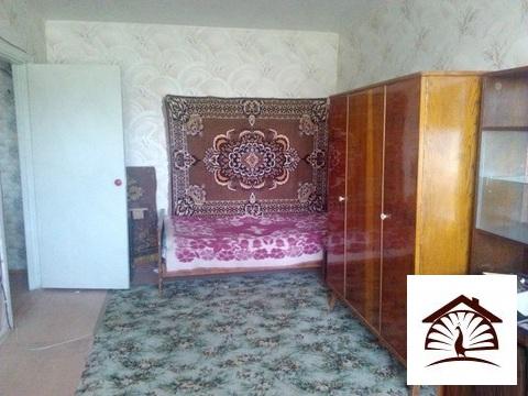 Продается 1 комн.кв. г.Серпухов ул.Новая д.25