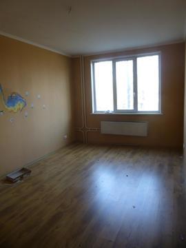 2-х комнатная квартира п. Родники