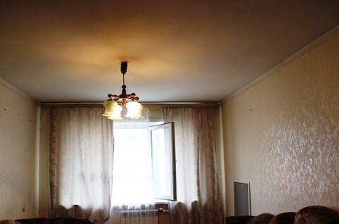 Егорьевск, 1-но комнатная квартира, 1-й мкр. д.26, 1200000 руб.