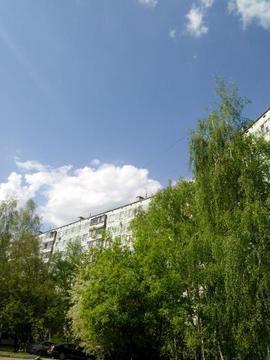 Москва, 2-х комнатная квартира, ул. Академика Варги д.2, 7000000 руб.