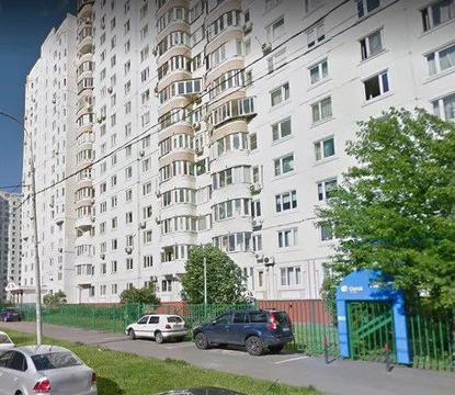 Продажа квартиры, м. Юго-Западная, Москва