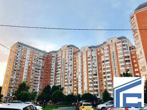 Сдается 2-х комнатная кв. ул. Лухмановская д.29