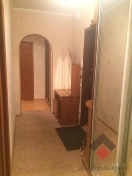 Одинцово, 2-х комнатная квартира, ул.Березовая д.6, 5150000 руб.