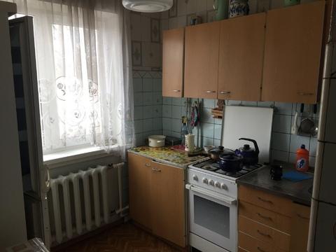 Жуковский, 2-х комнатная квартира, ул. Дугина д.8 к1, 3100000 руб.