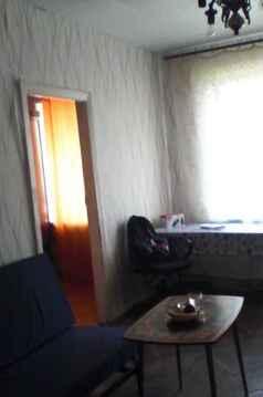 Сдается в аренду квартира г.Подольск, ул. Парковая