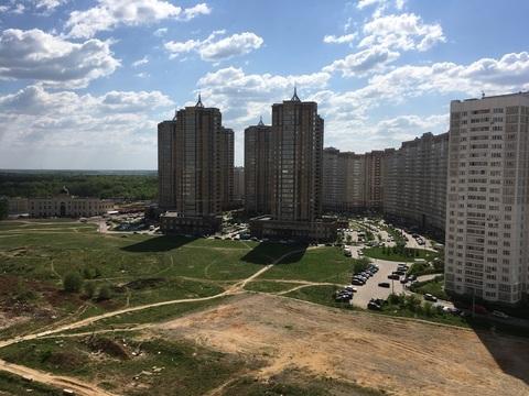 Продажа 1 комнатной квартиры Подольск 43-й Армии д.19