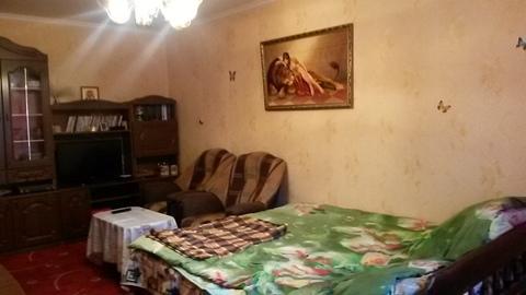 Сдается 2-х комн. квартира, Зеленоград, корп. 926
