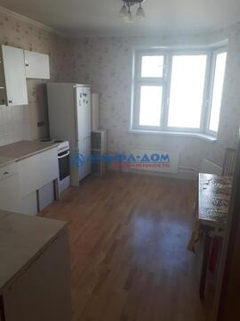 Продается Квартира в г.Подольск, , тер Жилой комплекс Бутово-Парк (д .