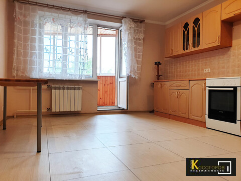 Возьми в аренду 2 комнатную квартиру 75 кв.м